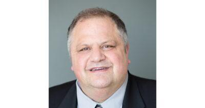 Steve Silberman on Background Mode