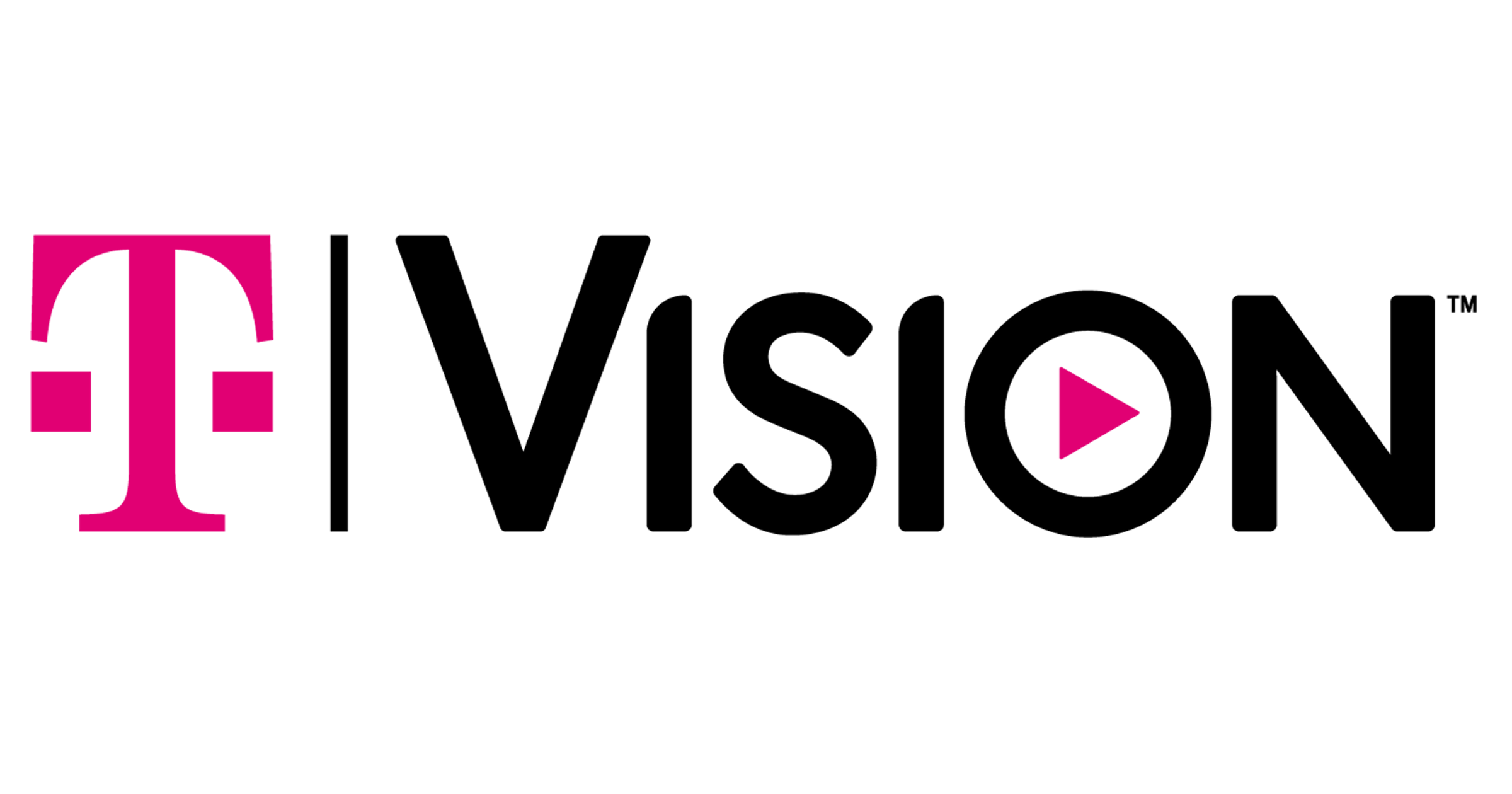 Free For a Year With T-Mobile's New TVision Service