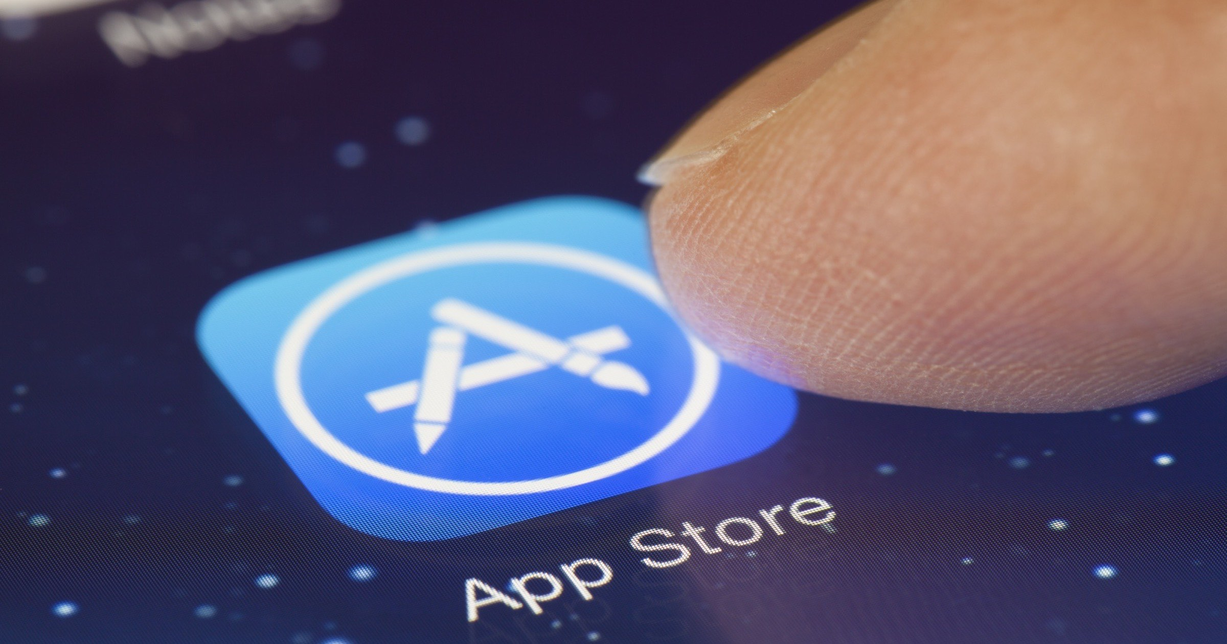 Apple Extends In-App Purchase Deadline for Online Group Events