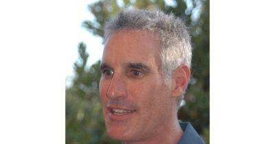David Shayer on Background Mode