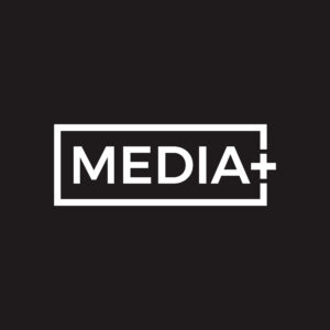 The Mac Observer's Media+ Podcast Logo