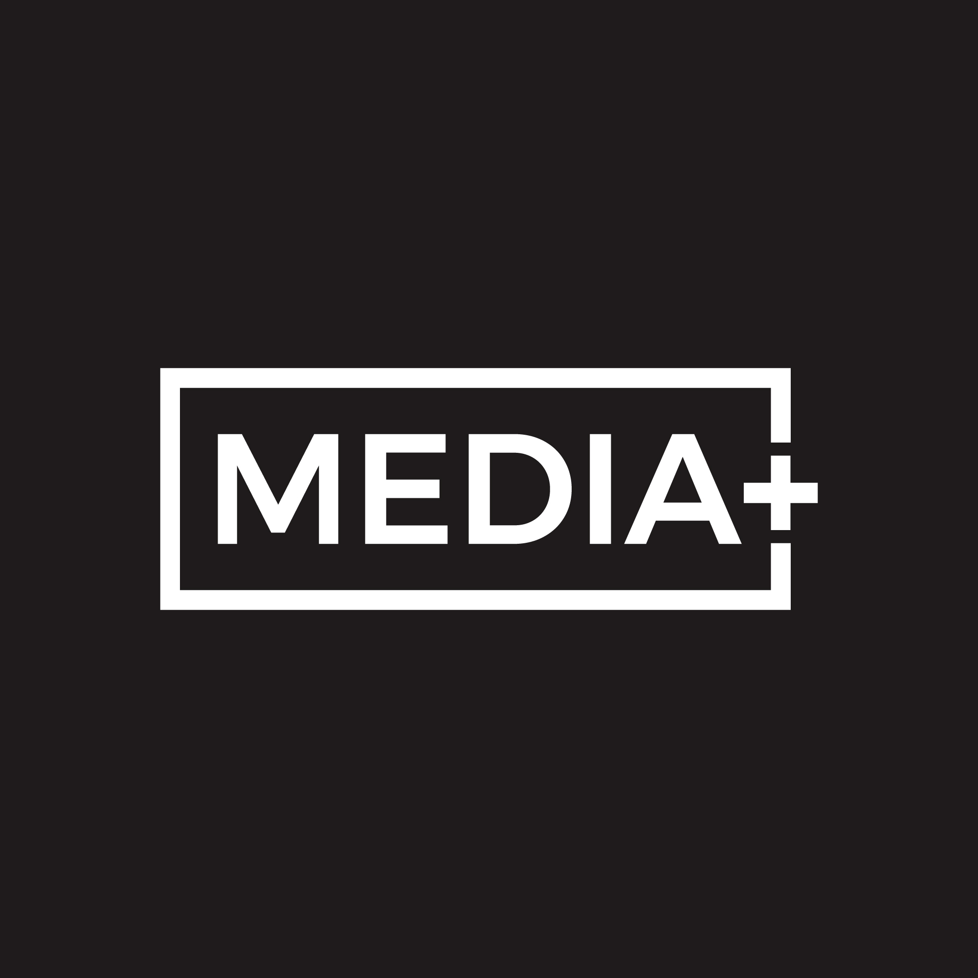 Introducing Media+ - a New Podcast From The Mac Observer