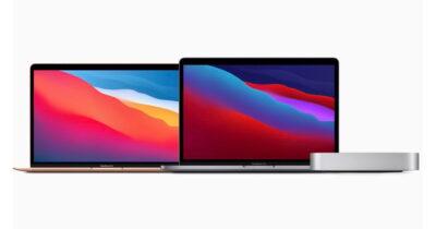 M1 Mac Decision
