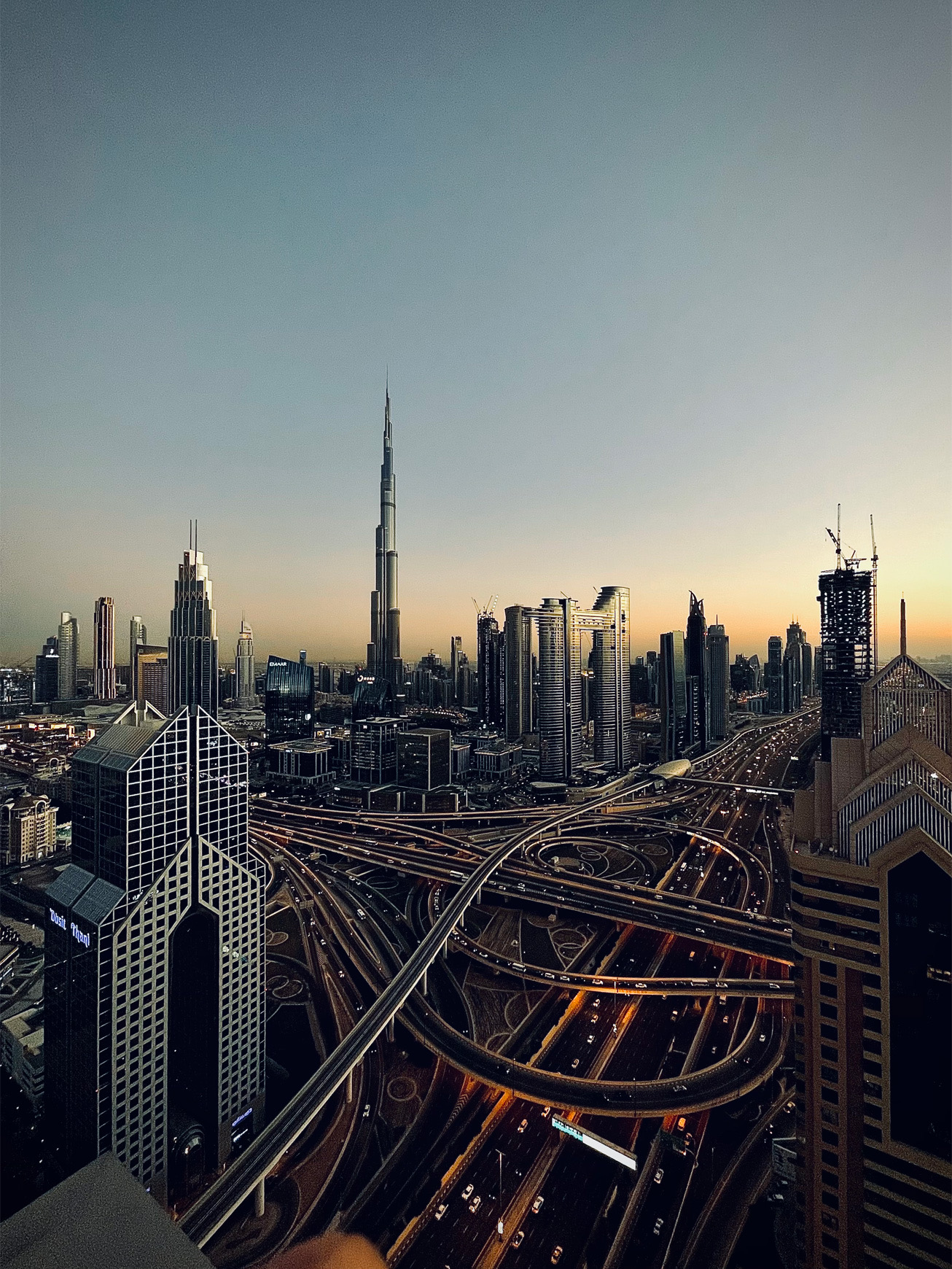 Shot on iPhone 12 Pro by Abdullah Shaijie, Kuwait.
