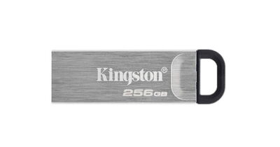 Kingstone DataTraveler Kyson