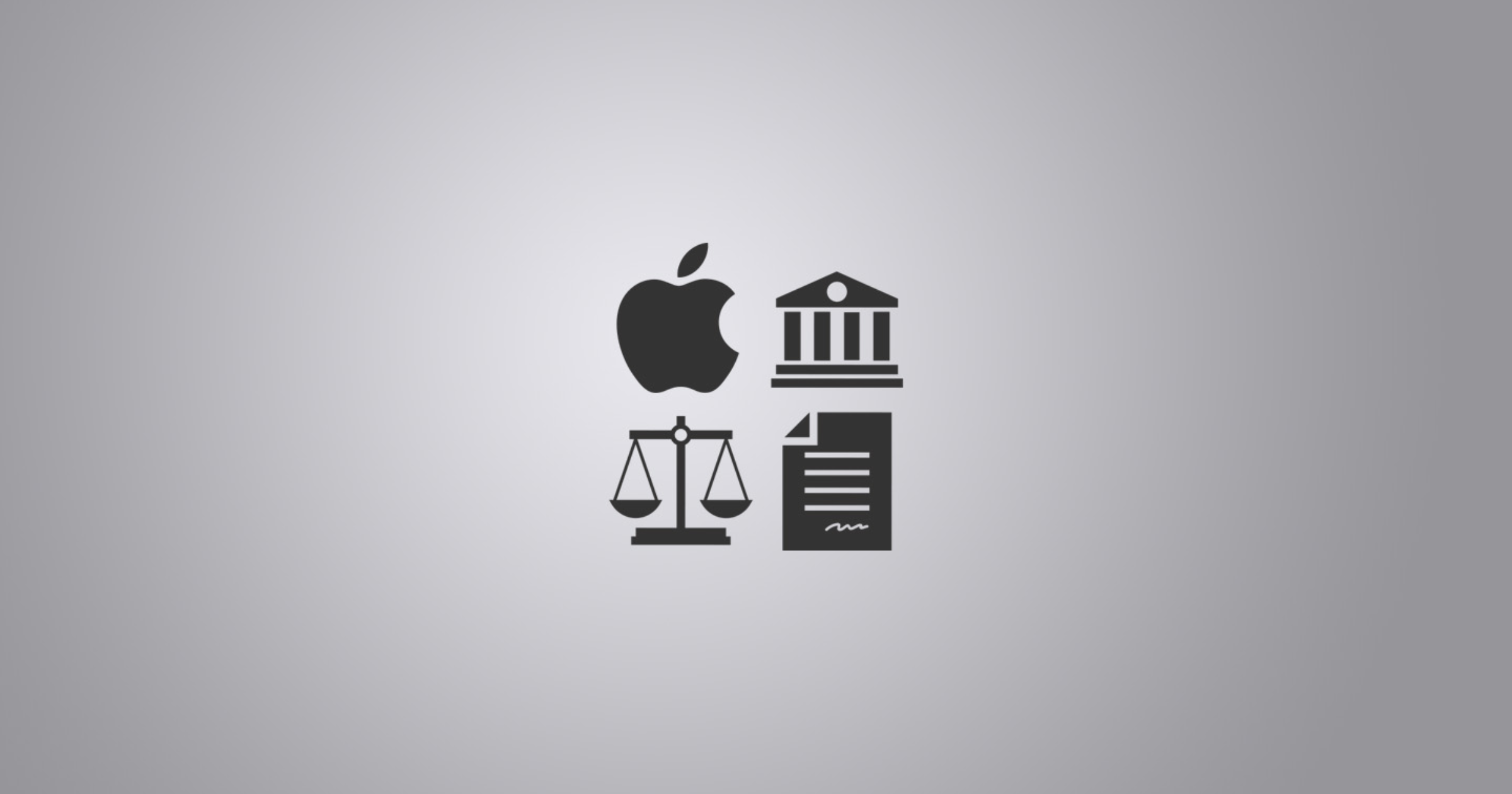 Apple Compliance Ethics