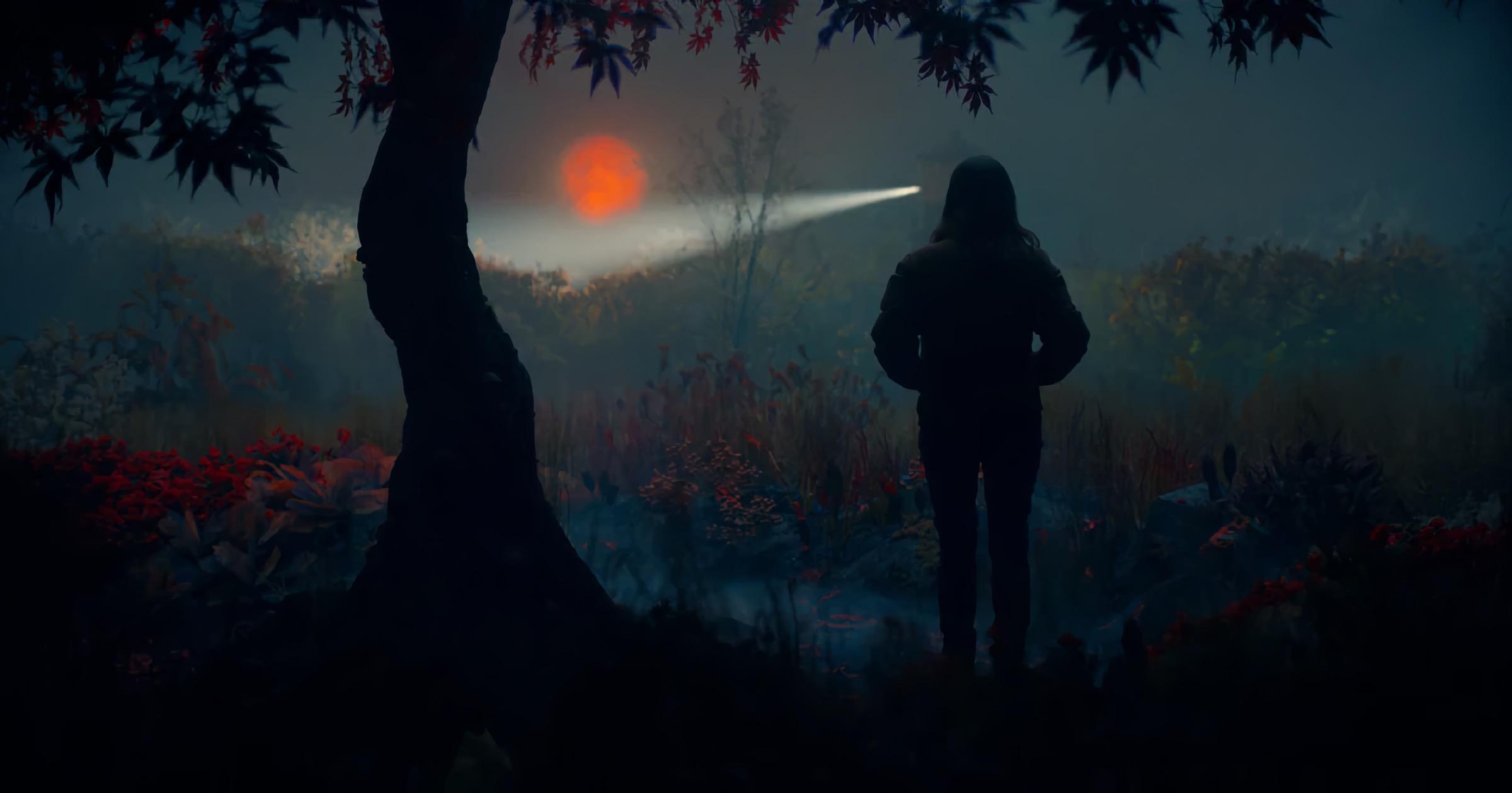'Lisey's Story' Premieres on Apple TV+