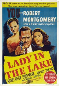 800px-Lady-in-the-Lake-poster-Australia.jpg