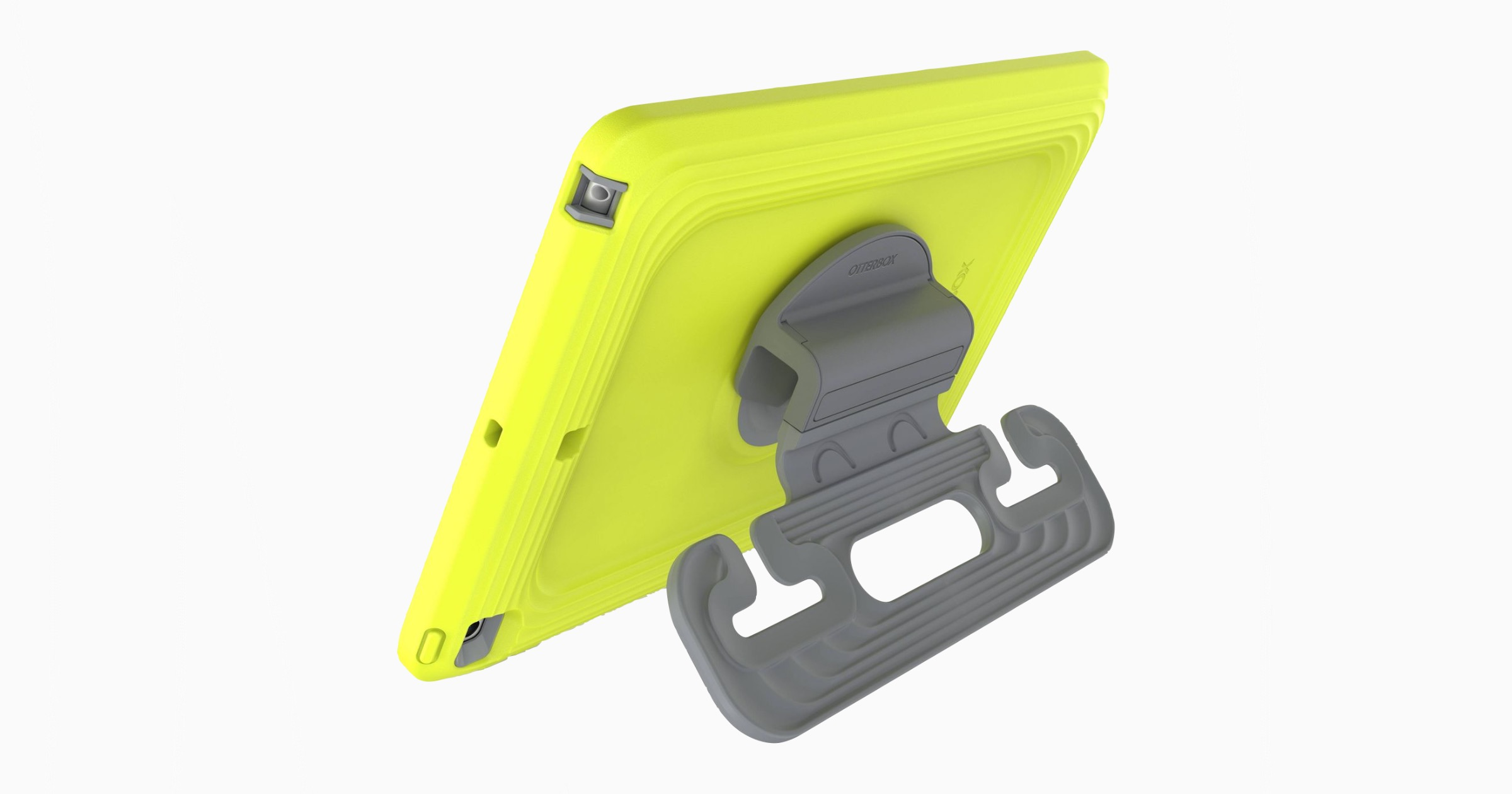 Otterbox iPad cases for kids