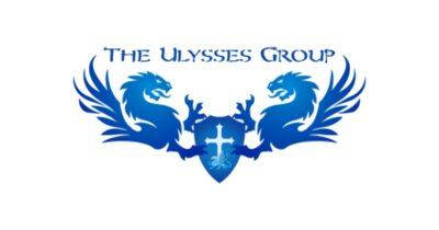 Ulysses group logo