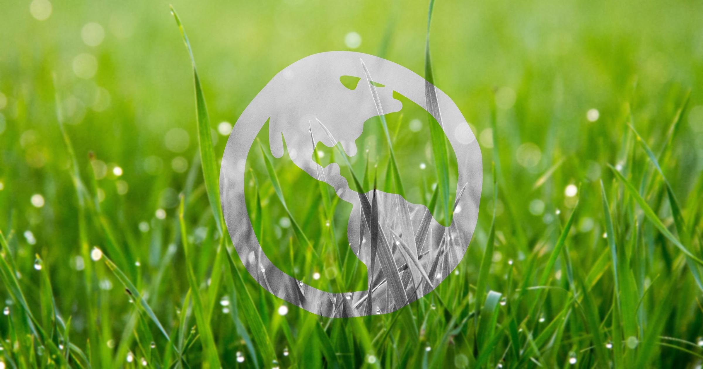 Apple 2021 environmental progress report