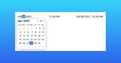 Safari 14.1 update