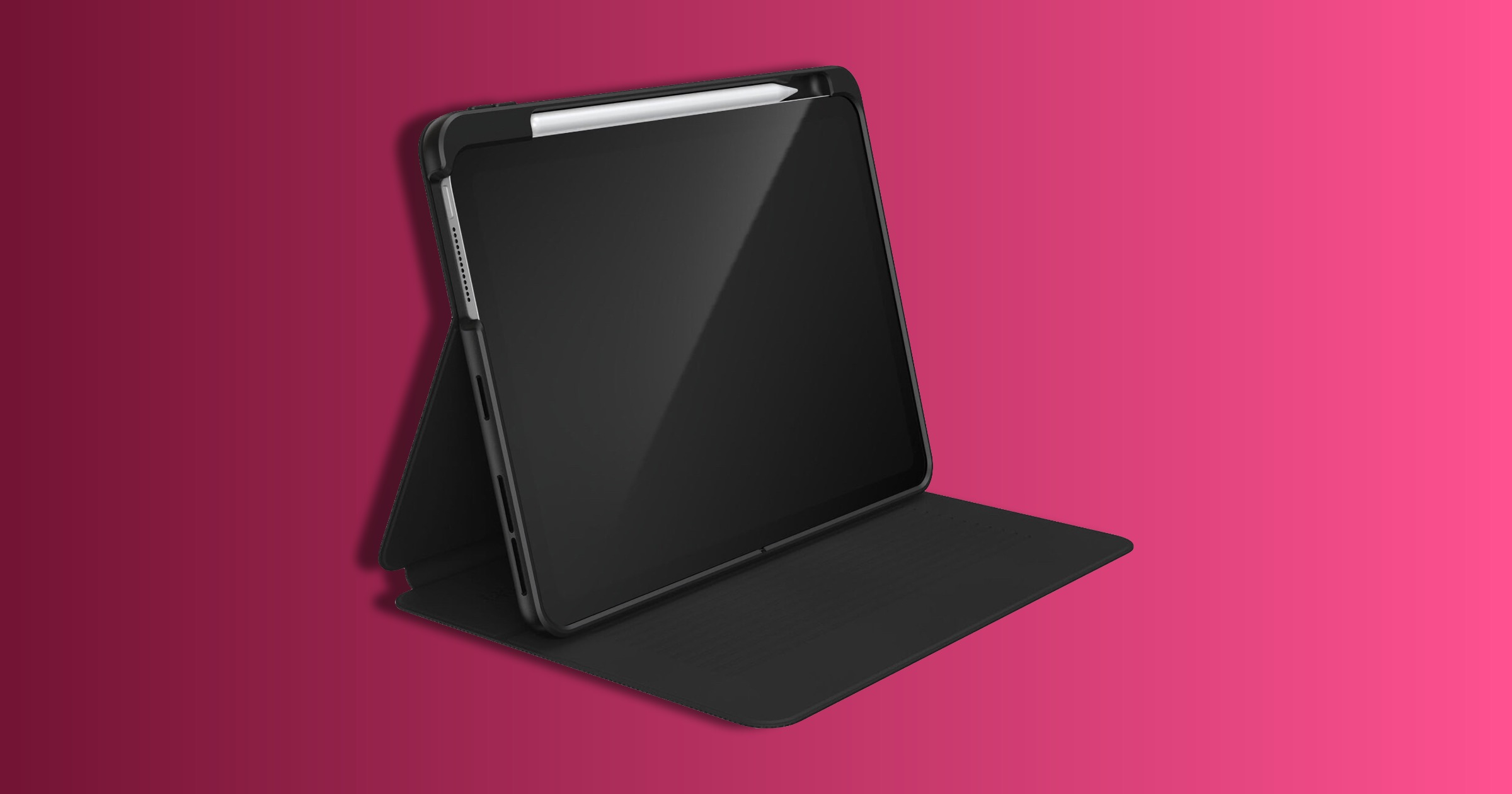 Speck Releases Cases for the 2021 iPad Pro Line - The Mac ...