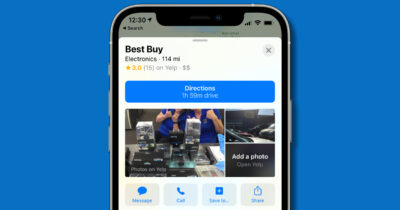 best buy business chat