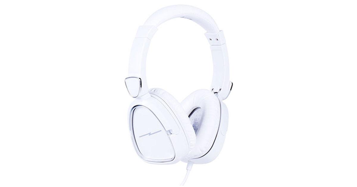 LSTN 85 Kids Headphones
