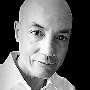 W. Abdullah Brooks, MD's Avatar