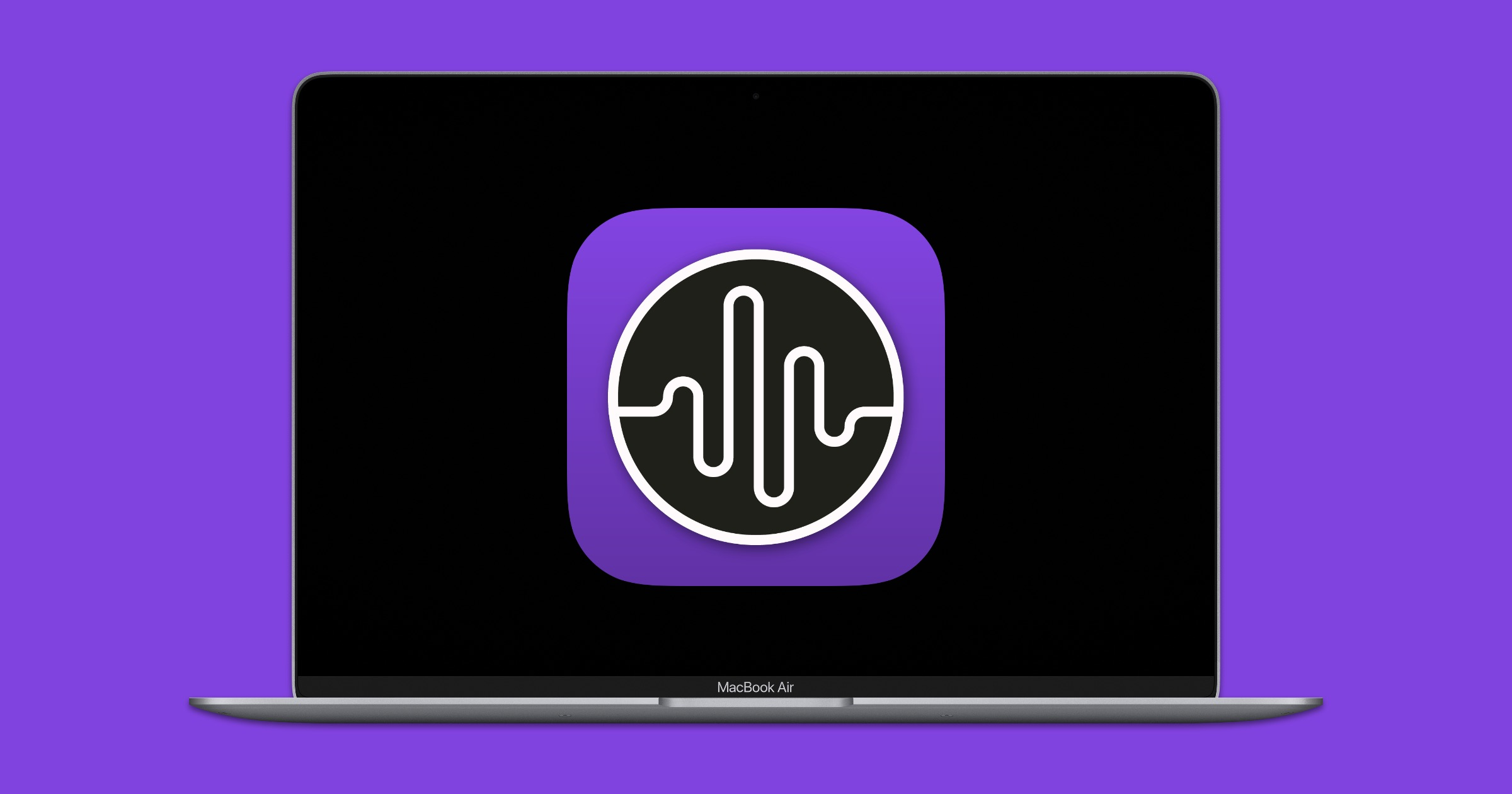 Ambient Noise App 'Dark Noise' Updated for M1 Macs