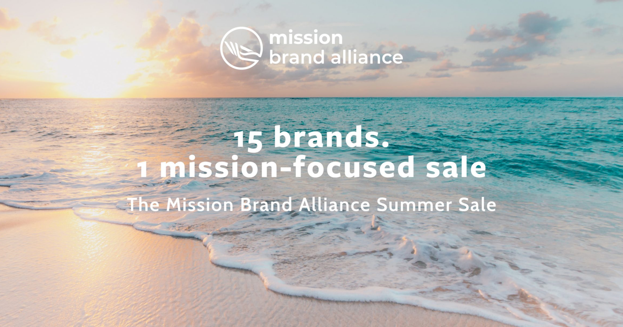 Nomad The Mission Brand Alliance