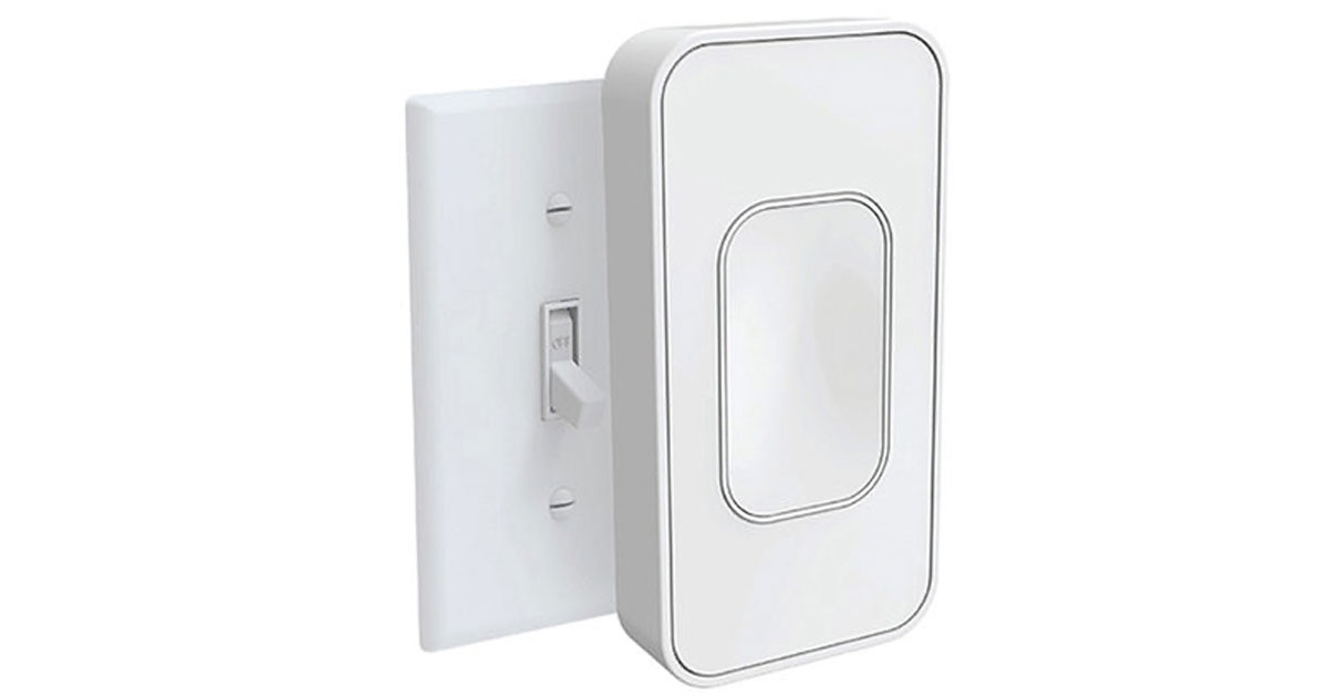 Switchmate 2.0