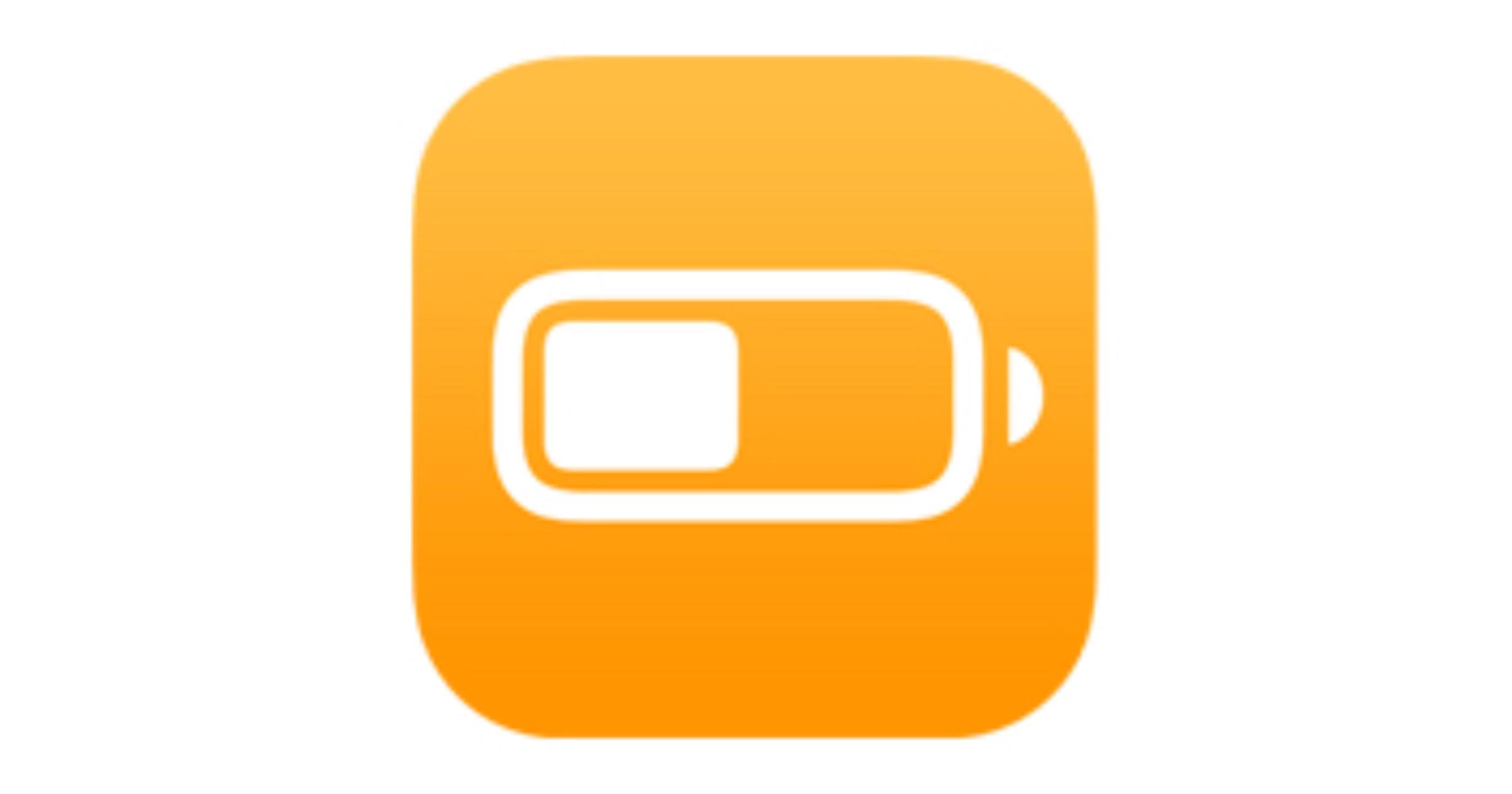 Low Power Mode macOS Monterey