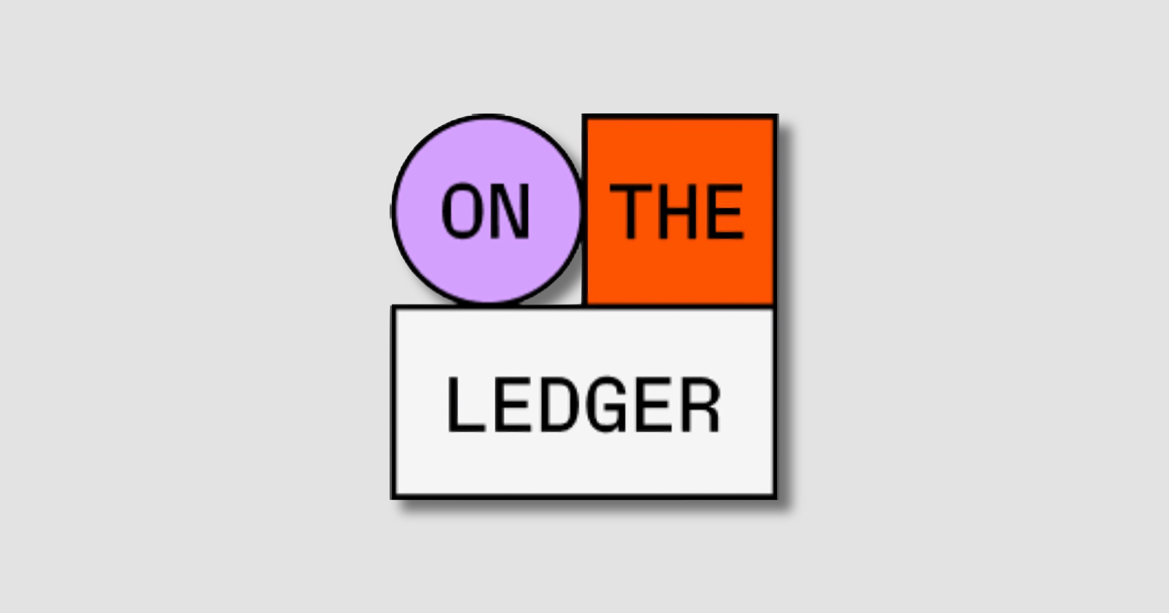 Learn About Blockchain and Crypto With New Ledger Podcast