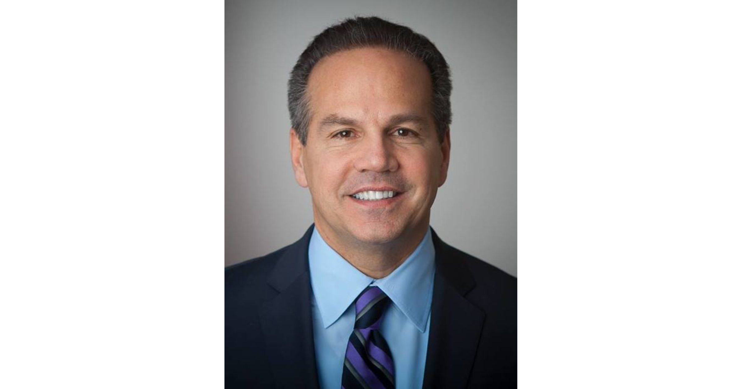 Representative David Cicilline