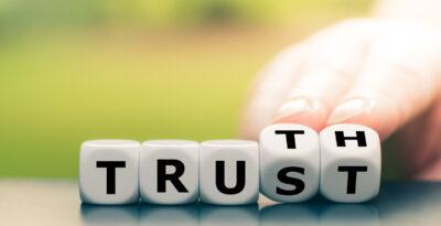 MacKeeper Works to Rebuild Mac Users Trust