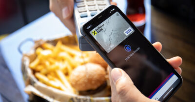 Apple Pay Support comes to Qatar