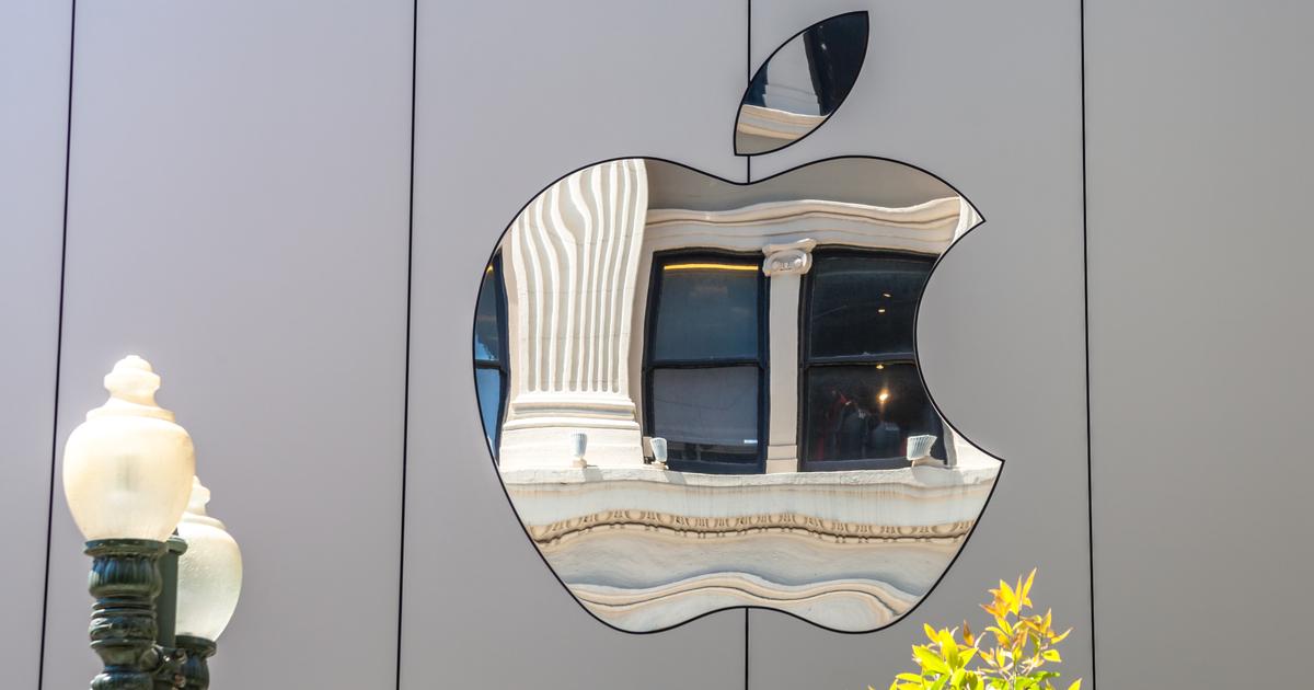 AppleToo Movement Seeks Change from Cupertino