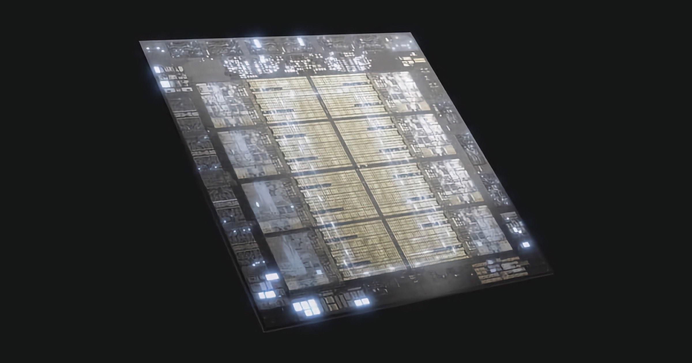 IBM telum processor