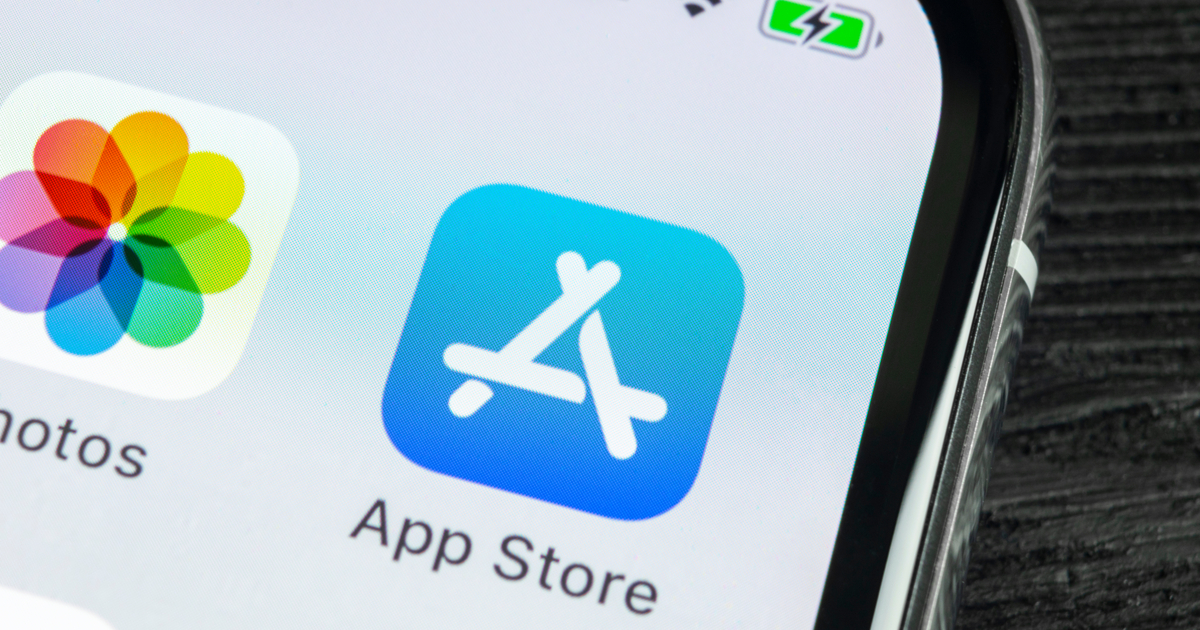 New South Korean Law Could Change App Store Payments