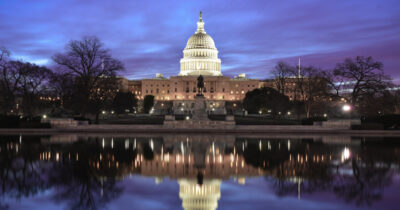 US Government Still Wants an iOS Backdoor