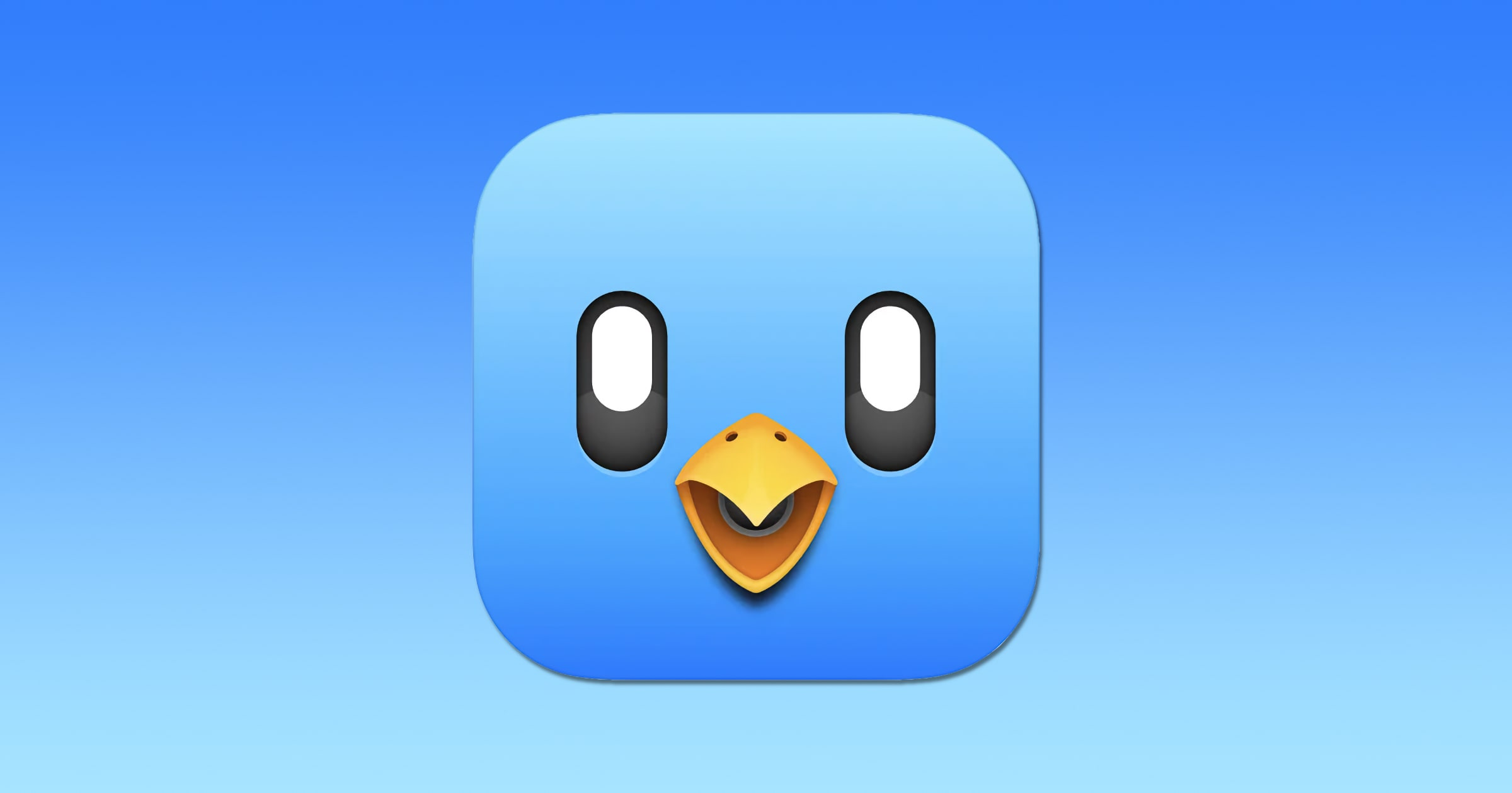 Tweetbot Update Adds New 'Behaviors' Toggles for Fine-Tuning