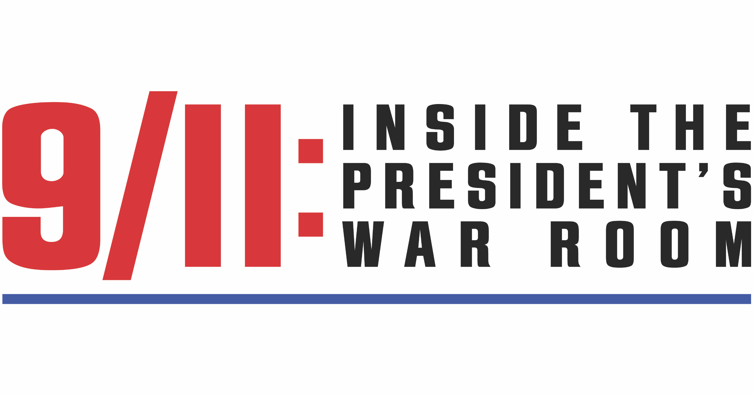 9:11 inside the presidents war room on Apple TV+