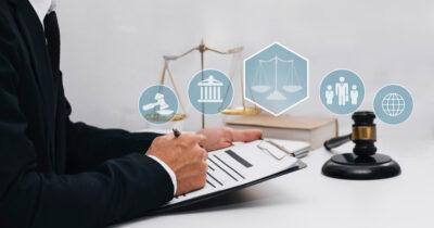 Apple Pay Patent Infringement