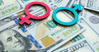 Apples Bias Against Discussing Pay Equity Rears Its Head in Slack