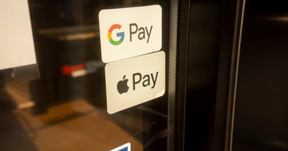 Challenges Ahead for Apple Pay Adoption