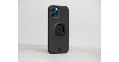Qaud Lock iPhone 13 Case