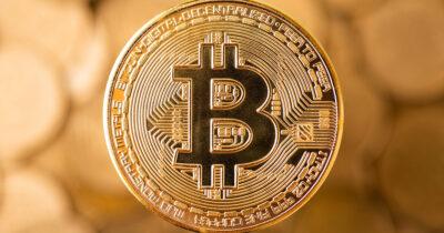 Salvadorans Protest Bitcoin Law