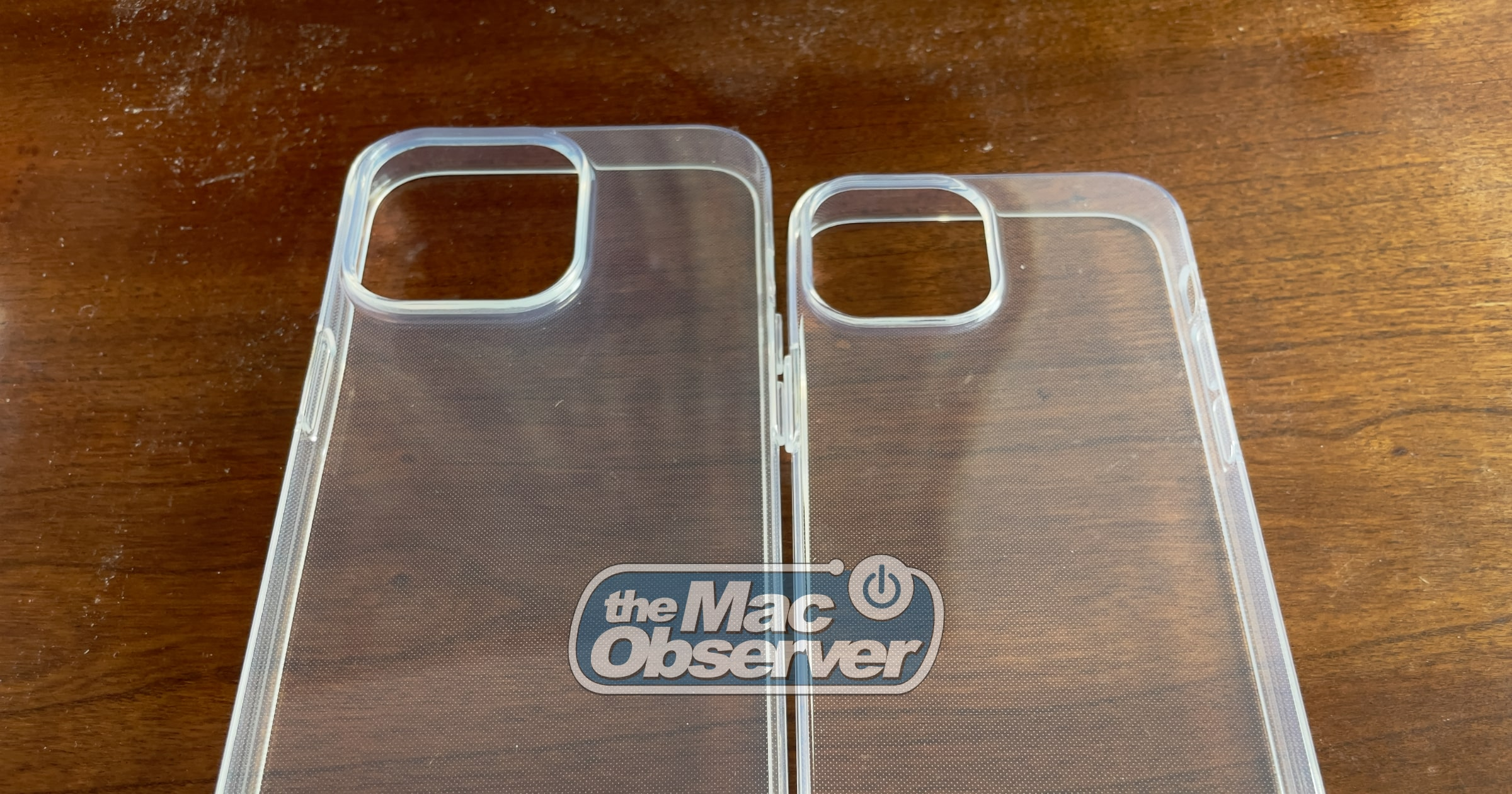 iPhone 13 totallee case