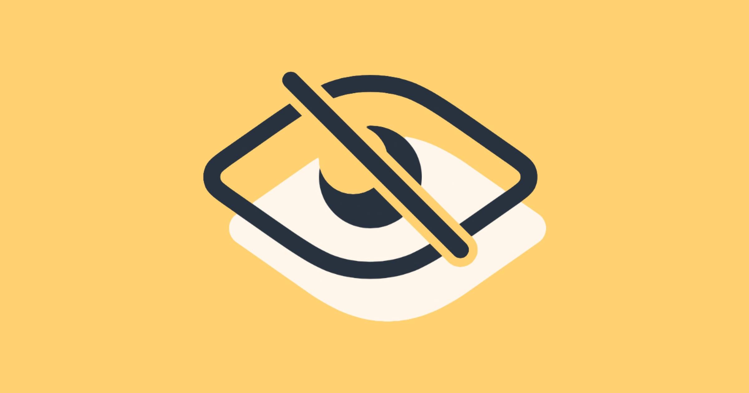 privacy guides logo
