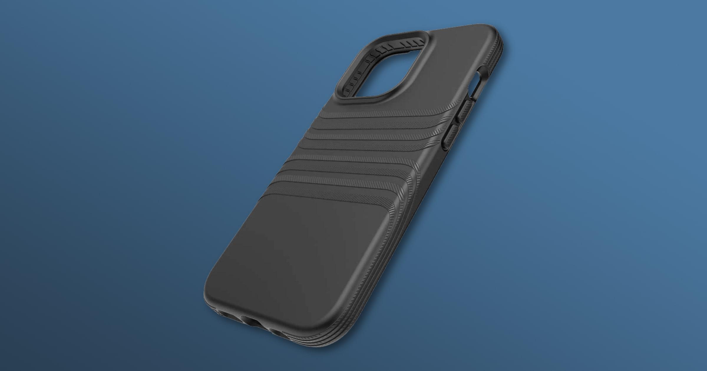 tech21 EVO TACTILE case