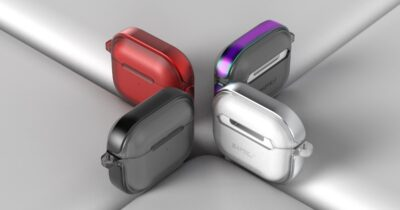 raptic airpods 3 cases