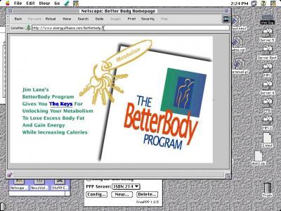 betterbody