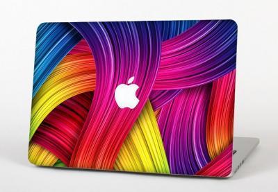 Etsy Skin Photo   MacBook Pro