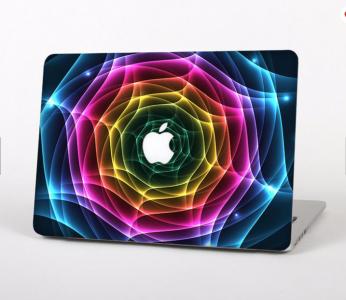 Etsy Skin Photo   MacBook Air