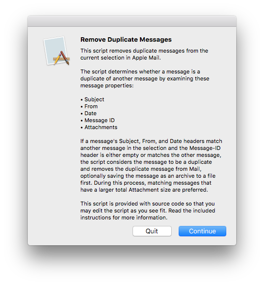Mail missing its viewer window – Mac Questions – The Mac