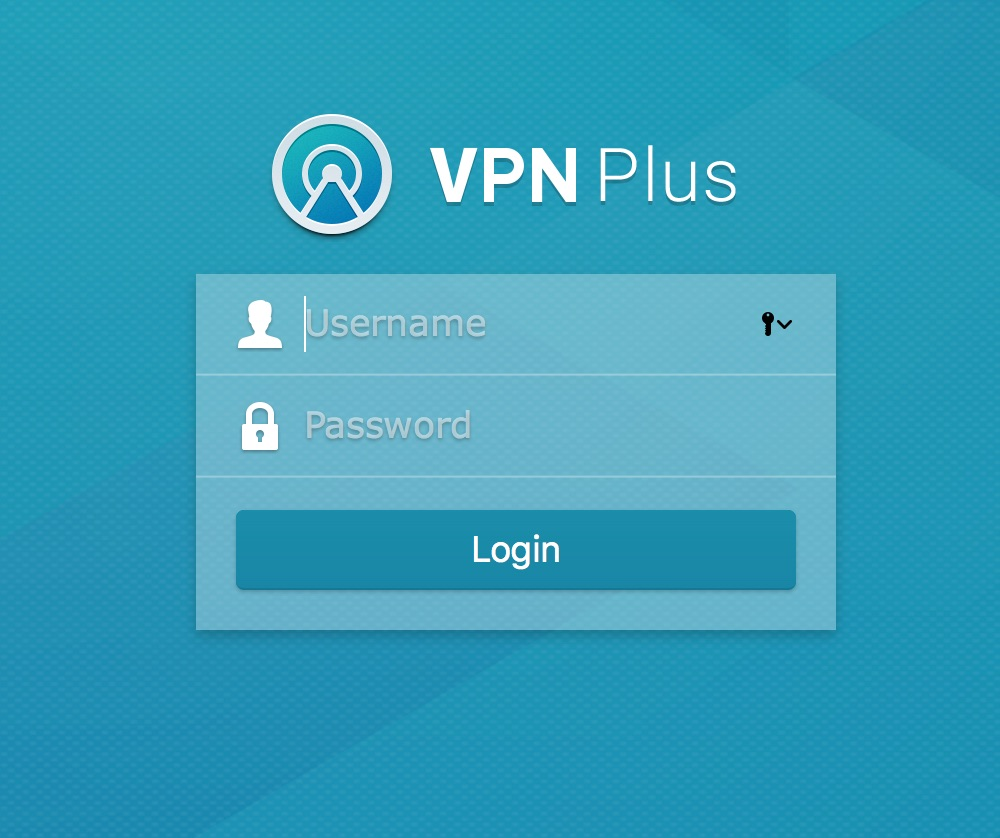 How to make iphone vpn always on